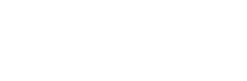 Network Suffolk